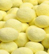 lemon bonbon