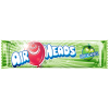 Airheads Chew Bar strawberry 2