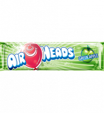 Airheads Chew Bar 55oz apple