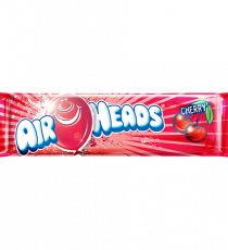 Airheads Chew Bar 55oz cherry