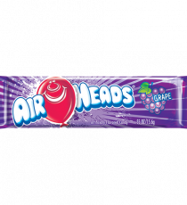 Airheads Chew Bar 55oz grape