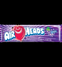 Airheads Chew Bar 55oz grape