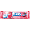 Airheads Chew Bar apple 1