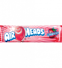 Airheads Chew Bar 55oz strawberry
