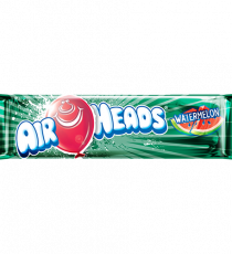 Airheads Chew Bar 55oz watermelon