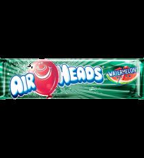 Airheads Chew Bar 55oz watermelon