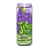 AriZona rickety sparkling cherry lime 695ml 1