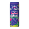 AriZona apple fruit cocktail 680ml 1