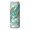 Arizona iced tea with raspberry 680ml 1