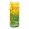 AriZona rickety sparkling grape lime 695ml 1