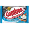 Combos sweet and salty caramel crème 170g 2