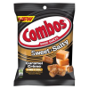 Combos Buffalo Blue Cheese - 178.6g Bag 2