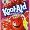 Kool Aid 4.6g sachets strawberry Lemonade 1