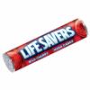 Lifesavers hard candy 5 flavours 177g grab bag 2