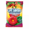 Lifesavers hard candy mints wint o green 177g bag 2
