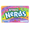 Nerds rope very berry 1