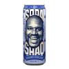 Soda Shaq vanilla cream soda 695ml 2