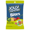 Jolly Rancher Hard Candy Fruit Sour 1