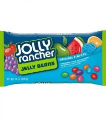 jolly rancher jelly beans 396g