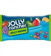 jolly rancher jelly beans 396g