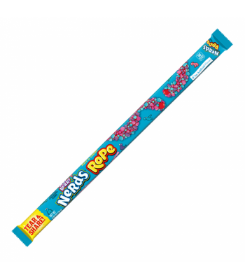 Nerds rope very berry 3