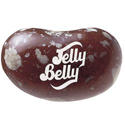 Jelly Belly Cappuccino 3