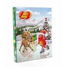Jelly Belly Advent Calendar