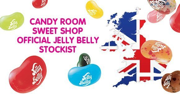 Official-Stockist