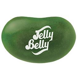 Jelly Beans Watermelon 100g 3
