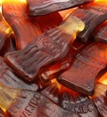 Giant-Cola-Bottles-1HAR-JEL-GCB