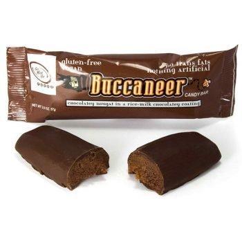 Buccaneer Vegan57g 3