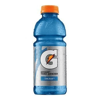 Gatorade Cool Blue 591ml 3
