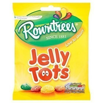 Jelly Tots 42g 3