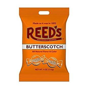 Reeds Butterscotch 4oz 3
