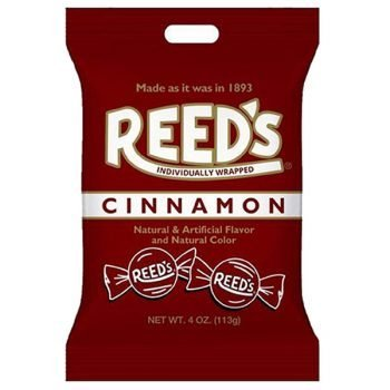 Reeds Cinnamon 4oz 3