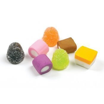 Dolly Mixtures 3