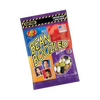 Bean Boozled Jelly Beans 54g 3