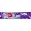 Airheads Cherry - 15.6g Bar 1