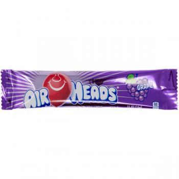 Airheads Grape - 15.6g Bar 3