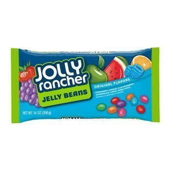 Jolly Rancher Jellybeans - 396g Bag 3