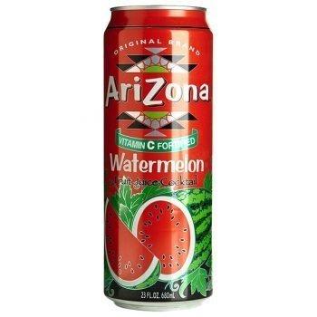 Arizona Watermelon 680ml 3
