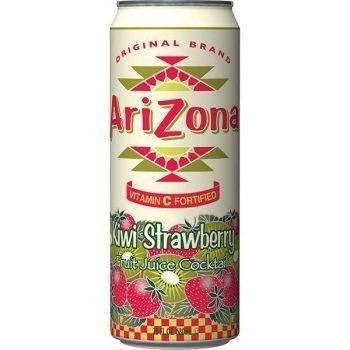 Arizona Kiwi Strawberry 680ml 3