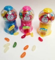 Jelly Bean Machine 6