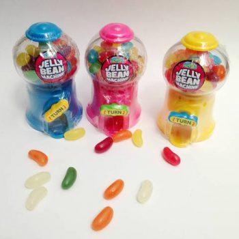 Jelly Bean Machine 4