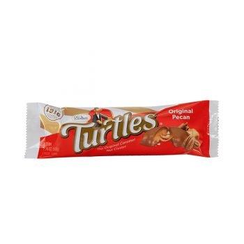 Turtles Classic - 50g Bar 3