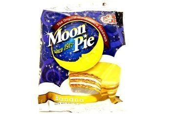 Moon Pie Banana 3