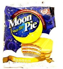 Moon Pie Banana 6