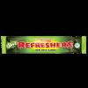 Refresher Bar Original 1