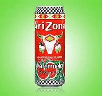 Arizona watermelon 340ml 5