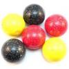 Bubblicious Strawberry gum 1